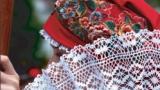 Svátek všech folkloristů – Slovácký rok v Kyjově