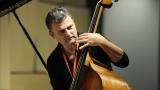 Domácí jazzová špička si dává dostaveníčko na brněnském Jazzfestu