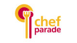 První Food Revolution Day pro 85 dětí (a nejen pro ně) proběhl v Chefparade 16. 5. 2014 pod záštitou nadace Jamie Olivera za podpory spisovatelky Báry Nesvadbové