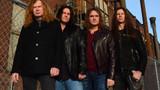 Megadeth z vážných osobních důvodú ruší část turné, na Aerodrome festivalu tak nevystoupí