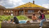 Orlické hory a Podorlicko jako stvořené pro letní toulání…