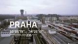 Veřejný prostor, nebo zlatý důl? Benjamin Tuček dokončil dokumentární film Plán o urbanistickém rozvoji Prahy