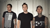Pop-punkové trio Blink-182 se těší do Prahy, jejich show podpoří britští Gnarwolves a američtí A Wilhelm Scream