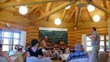 Akademie Libchavy učí umění respektující komunikace ve školách