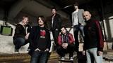 Chinaski následují Queen, Oasis nebo Coldplay a natáčejí vlegendárních britských studiích Rockfield