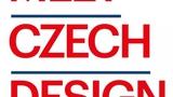 Designová stezka provede návštěvníky uličkami českého designu