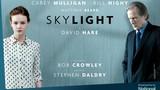Skylight s hereckými hvězdami v kinech od 23. října