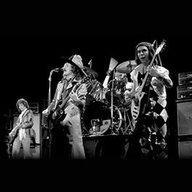 Skupina Slade (UK) a speciální host: Turbo (CZ) v Lucerně