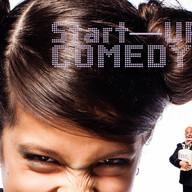 Startup comedy - Inc. - Divadlo Alfred ve dvoře