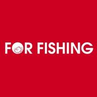 FOR FISHING otevře sezónu rybaření