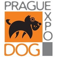 Výstava PRAGUE EXPO DOG - jaro 2016 na výstavišti PVA Letňany