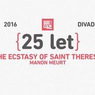 Radio 1 slaví 25 let - vystoupí The Ecstasy Of Saint Theresa a Manon Meurt