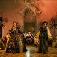 Opera Barocca - Il Dolce Tormento