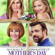 Svátek matek