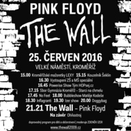 The Wall 2016