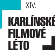 Karlínské filmové léto 2016 - Falco