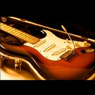 400 let kytary - Milada Karez