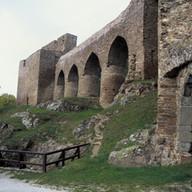 Buškova číše na hradě Velhartice