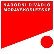 Můj boj (Mein Kampf) - Divadlo Jiřího Myrona