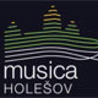 Matiné - s Jiřím Vejvodou o hudbě