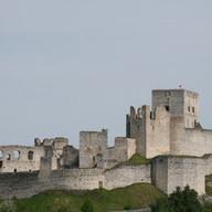 Propagační turnaj v české dámě na hradě Rabí a Velhartice