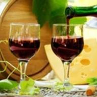 Letní setkání u vína - Bošovice