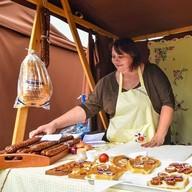 Karlovský gastrofestival slibuje skvělé zážitky