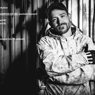 Blackout vol.6 - poslední koncert Prago Union + Champion Sound v Pardubicích, Phatlip, Zpoza Rýmu