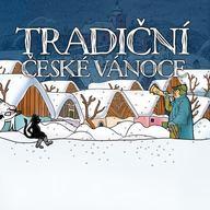 Tradiční české Vánoce v OC Galerie Ostrava