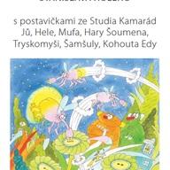Výstava Stanislava Holého