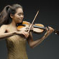 Esther Yoo & Czech Virtuosi