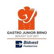Gastro Junior Brno - Bidvest Cup
