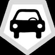 Autosalon Liberec