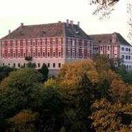 Rodina - žena v období renesance - přednáška na zámku Opočno