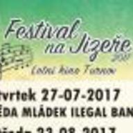 VŠE O MUŽÍCH / Studio DVA, Festival na Jizeře