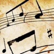 Letní slavnosti staré hudby 2017: Dantza