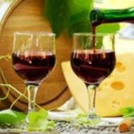Slavnosti vína Brno