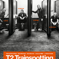 T2 Trainspotting - Divadlo Dobeška