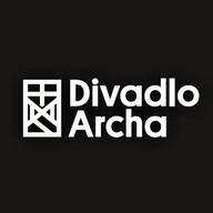 Jana Svobodová, Wen Hui a kol.: / Divadlo Archa / Living Dance Studio - Obyčejní lidé - Divadlo Archa