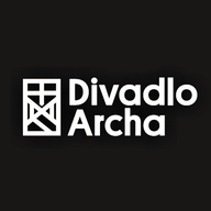 Jiří Havelka / Karel František Tománek / Vosto5 - Dechovka - Divadlo Archa