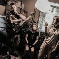 Znovuzrozená kapela Gaia Mesiah se vydá na TeleporTour v Plzni