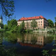 Zahájení návštěvnické sezóny na zámku v Libochovicích