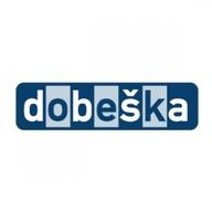 KK Na krátko - Divadlo Dobeška