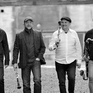 Clarinet Factory hudebně doprovodí němý film Poslední štace F.W.Murnaua