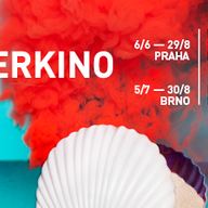 DAS SOMMERKINO zve opět v Praze i Brně do letního kina