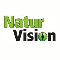 17. ročník české části Filmového festivalu o zvířatech a přírodě NaturVision