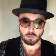Gregory Darling - český křest nového alba Madly