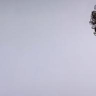 Soulový zpěvák Alex Vargas rozněžní Prahu