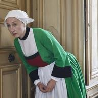Režisér komedie Je mi fajn s. r. o. Benoît Delépine hostem Festivalu francouzského filmu 2018