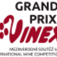 GRAND PRIX VINEX 2019